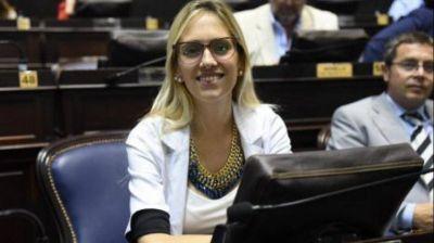 """Panebianco: """"Cortan el IFE en el peor momento de indicadores sociales y económicos"""""""