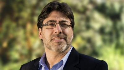 Sergio Pikholtz: «No es la primera vez que Daniel Jadue manifiesta su judeofobia en la figura del antisionismo»