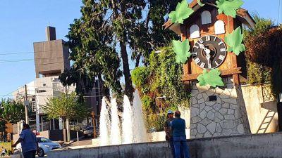 Carlos Paz: piden que se habiliten los hoteles a partir del 20 de noviembre