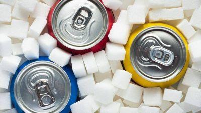 ¿El impuesto a las bebidas azucaradas tiene efectos saludables?