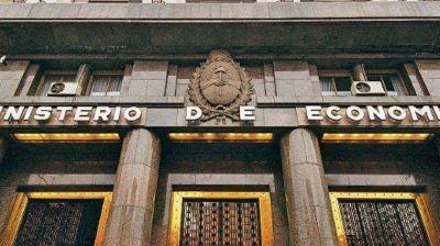 Empresarios frustrados con Argentina exponen lista de problemas