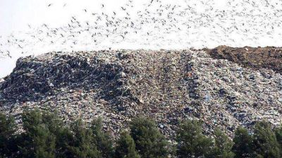 Ambientalistas plantean un nuevo esquema integral para dejar de enterrar residuos