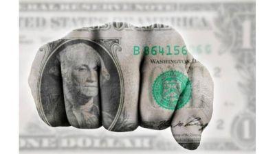 Tensión cambiaria: en noviembre, el BCRA ya es vendedor neto de dólares