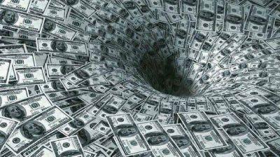 Reservas del BCRA cayeron u$s756 millones en lo que va de noviembre