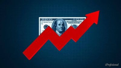 Terminó el veranito del dólar: el Central vendió u$s300 millones en 4 días y enfrenta una semana determinante