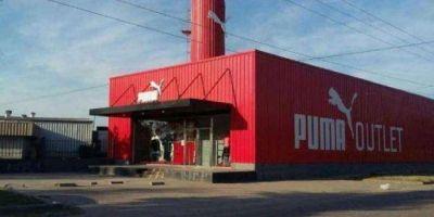 Puma invertirá $ 400 millones para aumentar la producción, abrir más locales y crear 140 nuevos puestos de trabajo