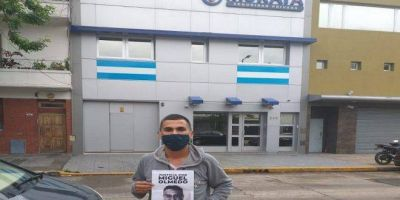 Indignante: empresa de seguridad aportante en campañas del macrismo es denunciada por hostigar a familiares de trabajadores fallecidos por Covid-19