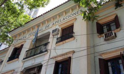 La Cámara Federal de Apelaciones confirmó la inconstitucionalidad del Ingreso Ordenado y Administrado