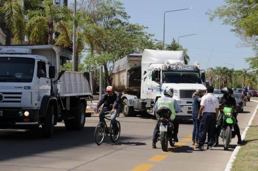 Constructoras advierten sobre parálisis en las grandes obras