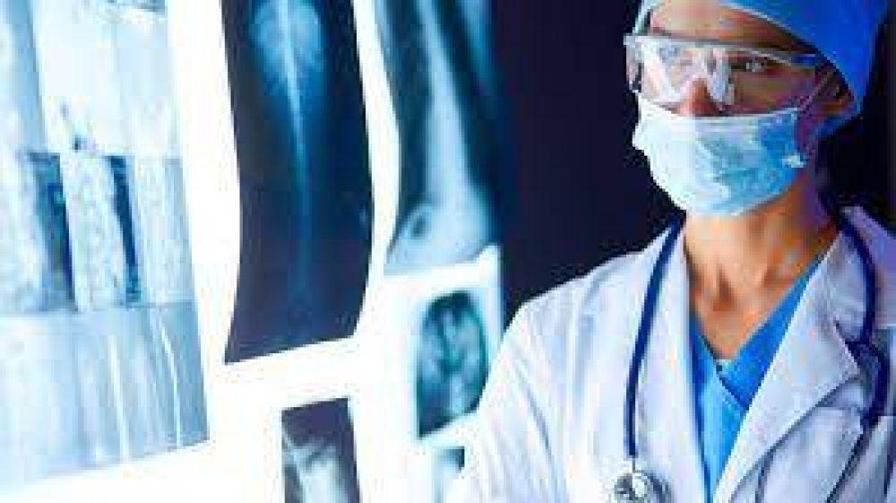 El 80% de los argentinos canceló consultas médicas en pandemia: la recomendación de los especialistas