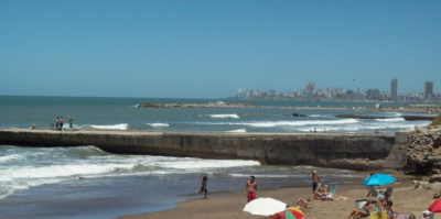 Tras el episodio de Perla Norte, el Concejo Deliberante debate el destino de balnearios sin explotación para la temporada 2021
