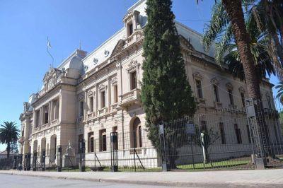 Este miércoles será día no laborable por la Autonomía Política de Jujuy