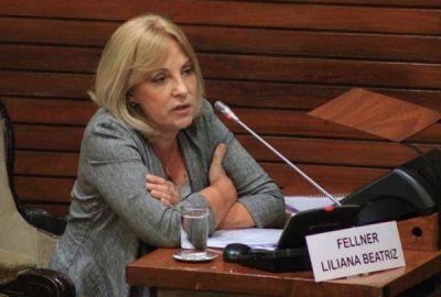 Expendio de cannabis medicinal y abastecimiento en Jujuy