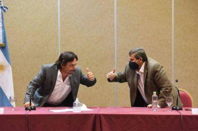 Descuentos increíbles: Sáenz presentó el Black Friday para todo Salta