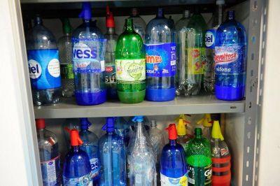 La revancha de la soda: el sifón que inventó un argentino y se exporta al mundo