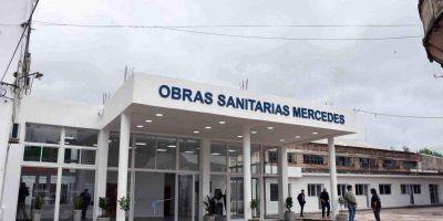 San Luis: Auditoría en Obras Sanitarias denuncia el accionar de una mutual