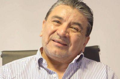 """Video. José Voytenco: """"No se ve la bonanza del sector en el bolsillo del trabajador"""""""
