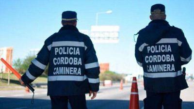 Los requisitos para circular e ingresar a Córdoba en verano
