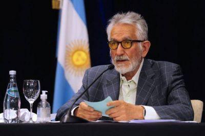 Los residentes de San Luis podrán salir y regresar a la provincia en 72 horas sin PCR