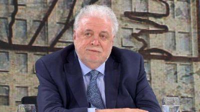 El ministro de Salud de la Nación visitará San Luis