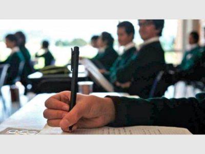 Educación autorizó un aumento del 26% para los colegios privados sanjuaninos
