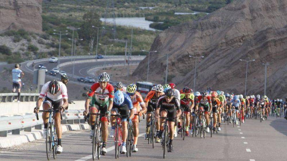 ¿Se pincha el negocio que más pedaleó en San Juan?