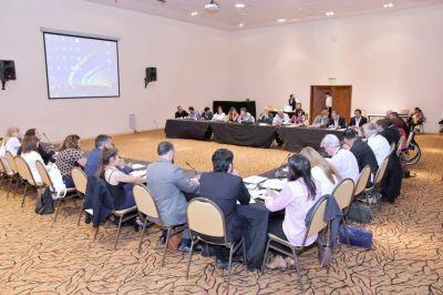 Productores plantean inquietudes en la reunión del Consejo Económico y Social