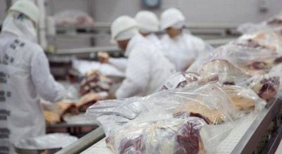 Socios comerciales de China rechazan pruebas coronavirus a alimentos importados