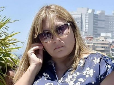 Nancy Todoroff: Muchas cervecerías de Mar del Plata no cumplen con los protocolos