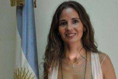 Victoria Morales Gorleri rechazó el proyecto que legaliza el aborto y pide una Consulta Popular