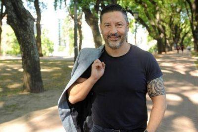 """Menéndez definió a los y las militantes como """"soldados de las ideas"""""""