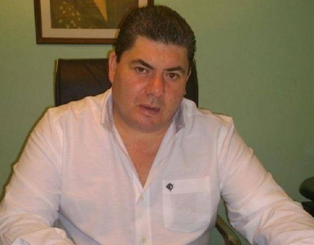 Panaderos: Ruiz: