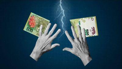 El dato clave para los jubilados: ¿ganaron o perdieron poder adquisitivo frente a la inflación y el dólar en 2020?