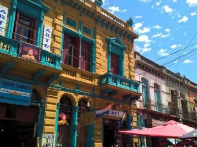 Yiddish en Argentina. Relaciones entre lengua étnica, memoria y transmisión