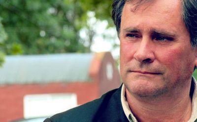 """Entrevista GLP: para el intendente Federico, """"la mayoría de las obras asignadas"""" en el Presupuesto """"pertenecen a entes provinciales"""""""