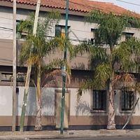 Sin autorización, ya funcionan los hoteles de alojamiento en la Región