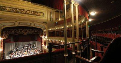 Reabren los teatros de Carlos Paz desde el 4 de diciembre