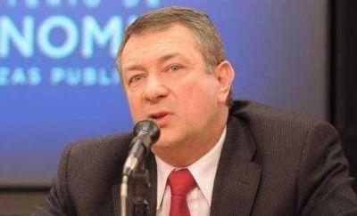 Trelew: Norberto Yauhar asumirá como secretario coordinador de Gabinete