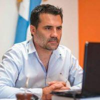 Ley de Hidrocarburos: secretario de Energía Darío Martínez confirmó que se enviará al Congreso
