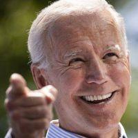 Elecciones en Estados Unidos: el recuento manual en Georgia confirmó el triunfo de Joe Biden