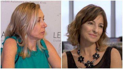 Myriam Bregman exigió la renuncia de Soledad Acuña en la Legislatura porteña