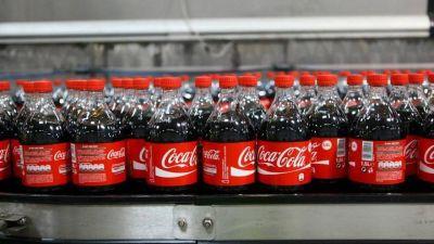 Coca-Cola FEMSA obtiene el mayor bono verde de América Latina: ¿para qué lo utilizará?