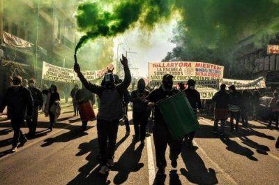Municipales de Córdoba: se podía ir por más