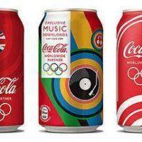 ¿Por qué la Coca Cola sabe diferente según el país en el que la tomes?