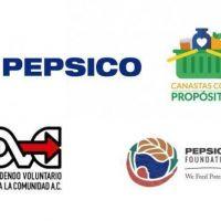 """El Impulso: PepsiCo Venezuela celebra los resultados de su proyecto """"Canastas con Propósito"""""""