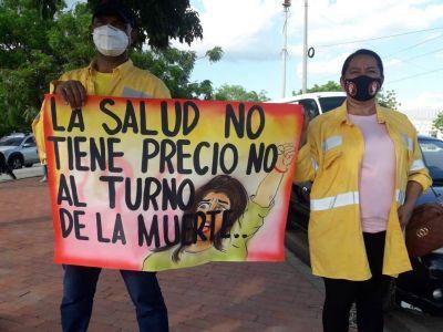 Colombia: Huelga en el Cerrejón cumple 80 días e intervendrá un Tribunal Arbitral
