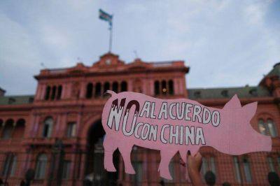 """9 preguntas y respuestas sobre la """"Ley Yolanda"""" que obliga a los funcionarios a capacitarse en medio ambiente"""