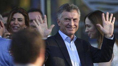 La carta de Macri y la dura respuesta del Gobierno: