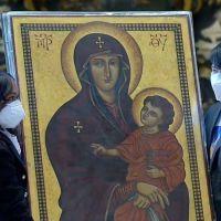 Diócesis celebrarán la JMJ en el Domingo de Cristo Rey, anuncia el Papa