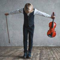 12 frases de santos y de Papas sobre la música